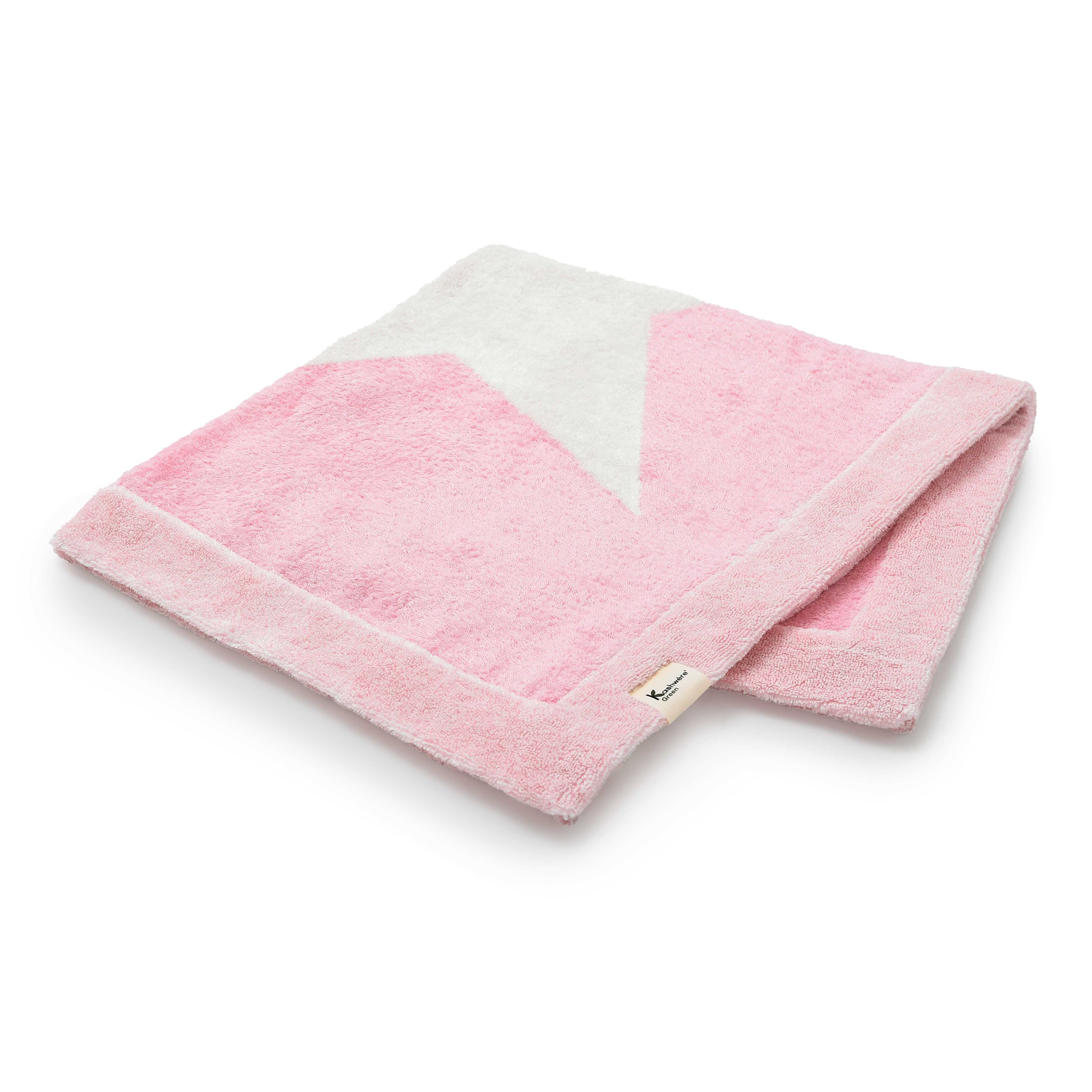 BABY BLANKET (TOWEL)
