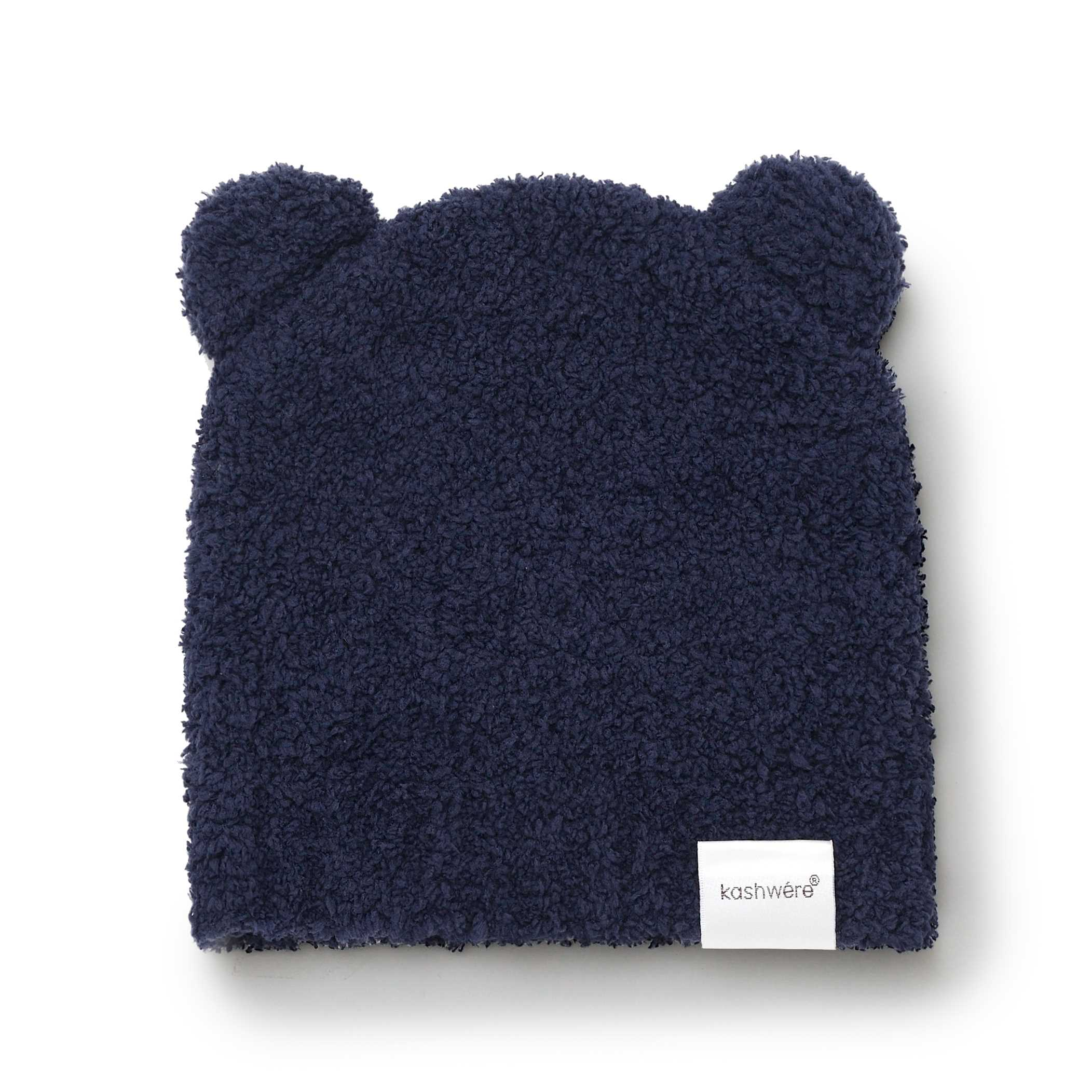 KIDS CAP / BEAR for SCJ