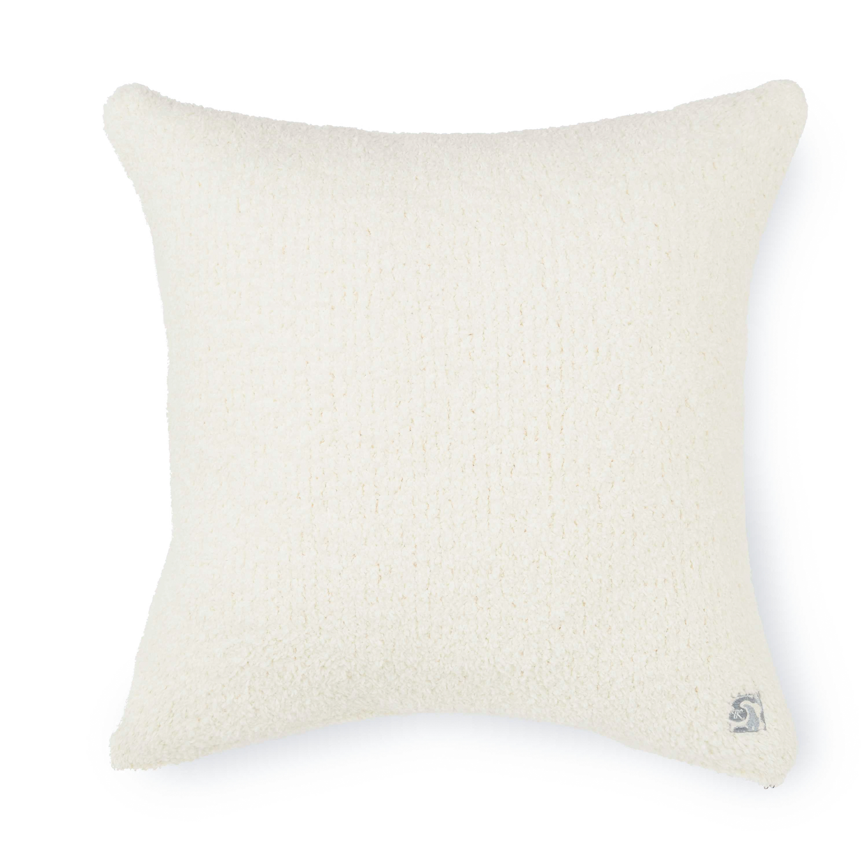CUSHION COVER/SOLID