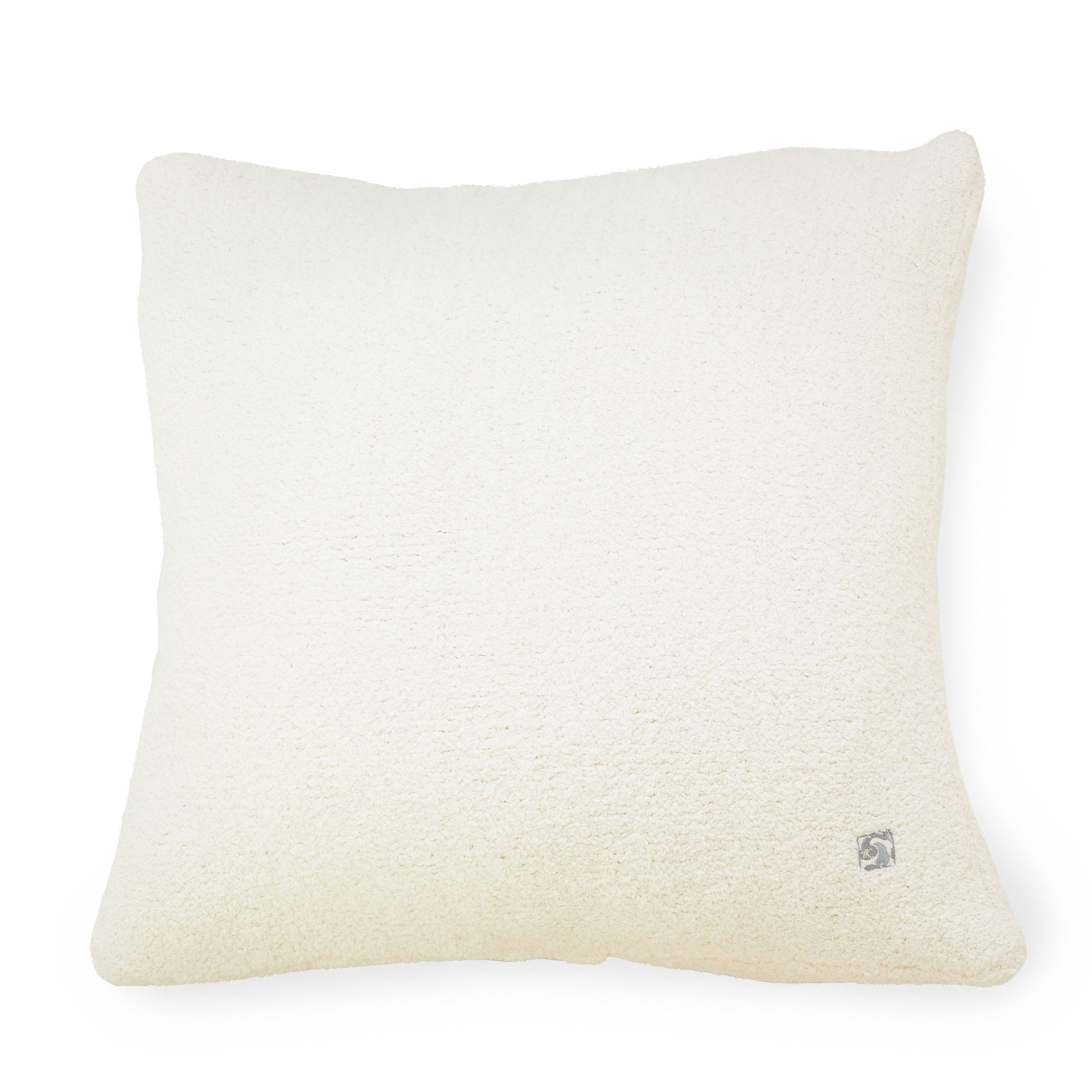 CUSHION COVER (BIG)