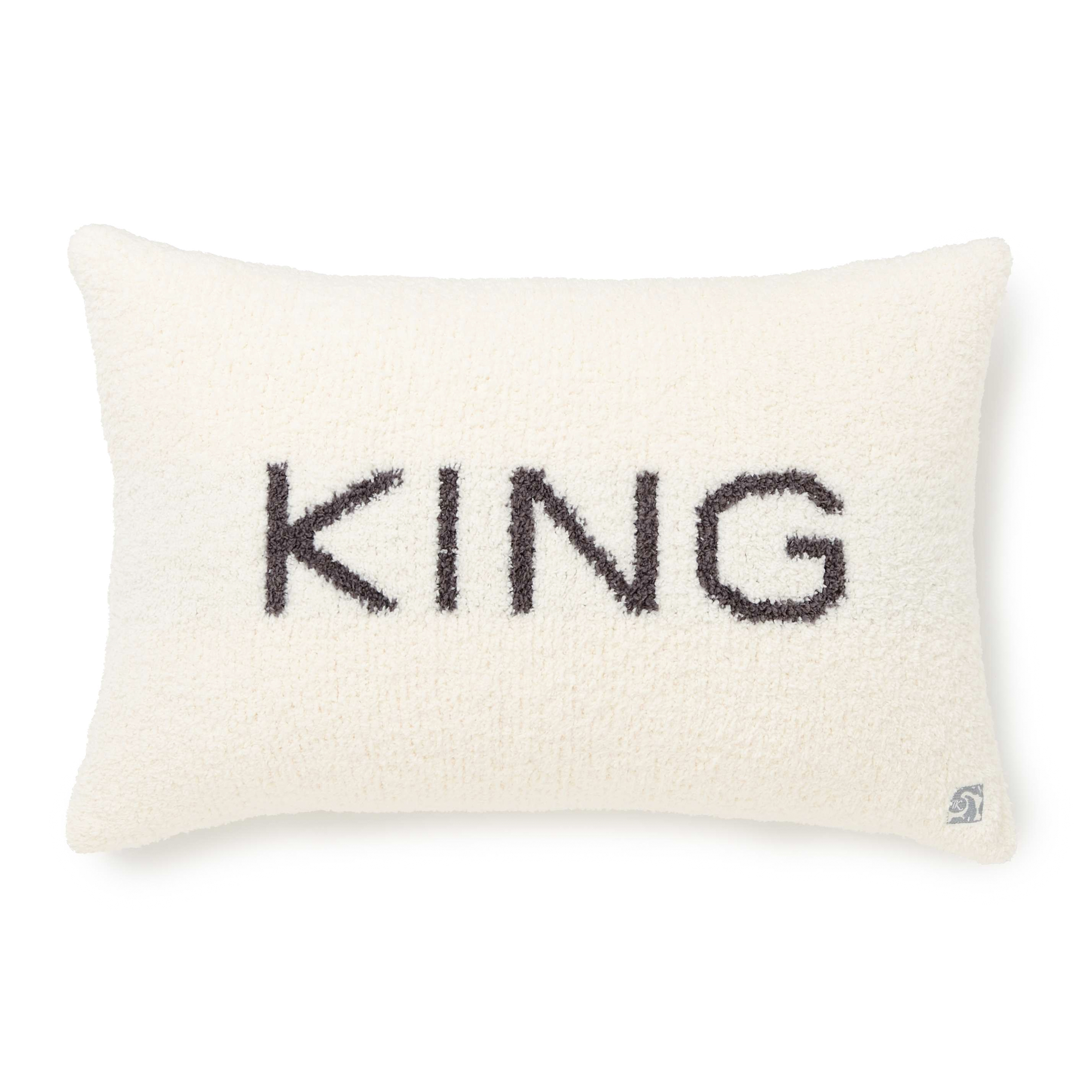 PILLOW CASE / KING