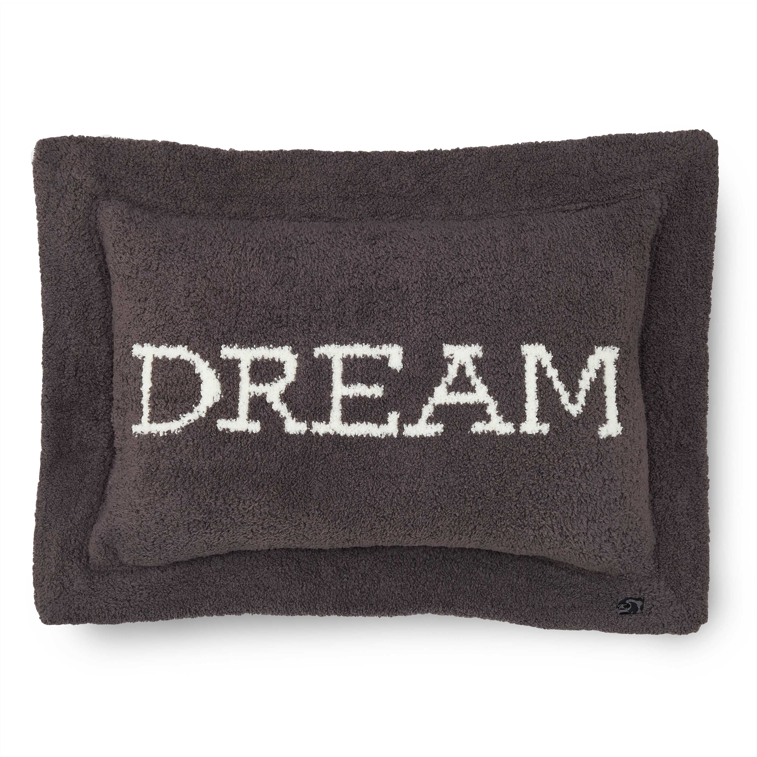 PILLOW CASE / DREAM