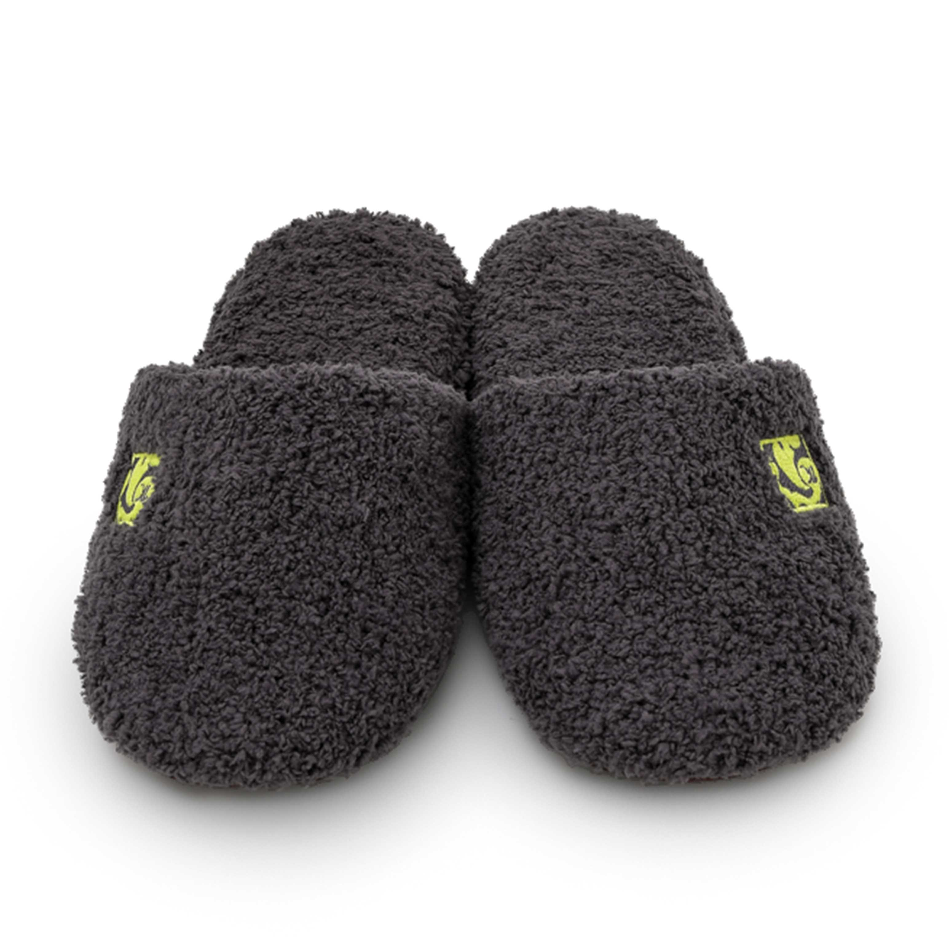 SLIPPERS (SOFT)