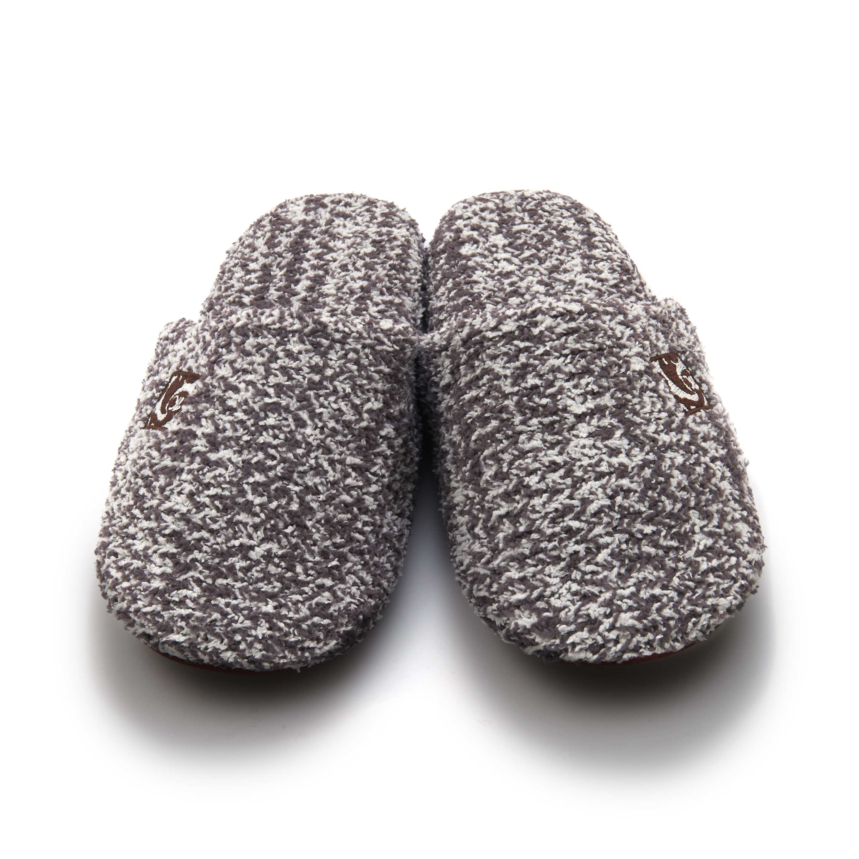 MIX SLIPPERS