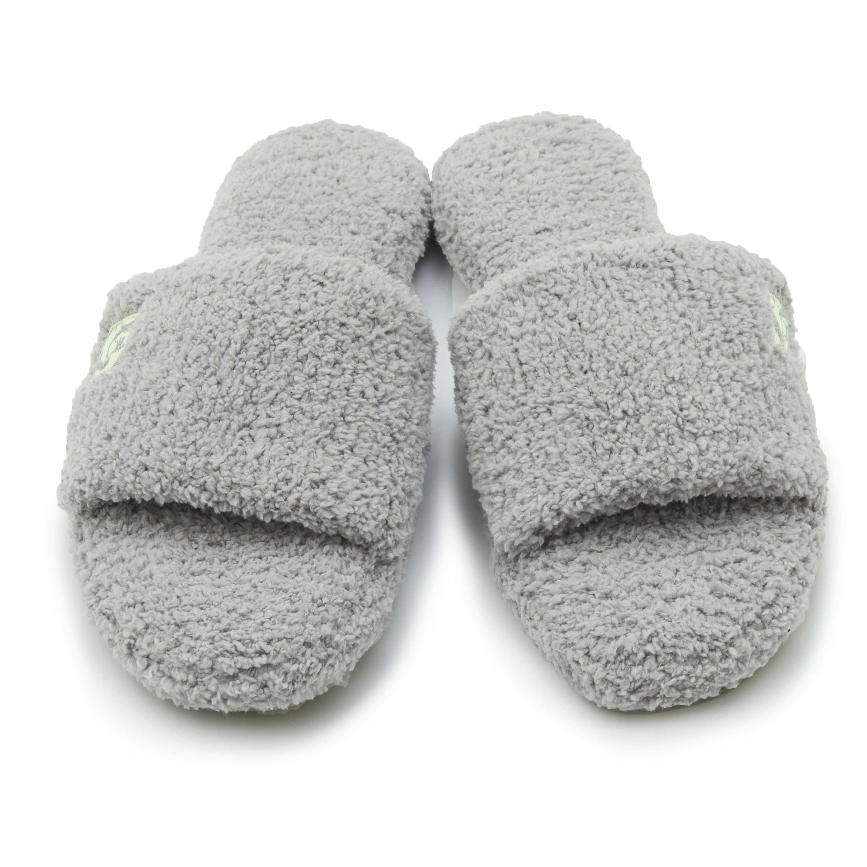 SPA SLIPPERS
