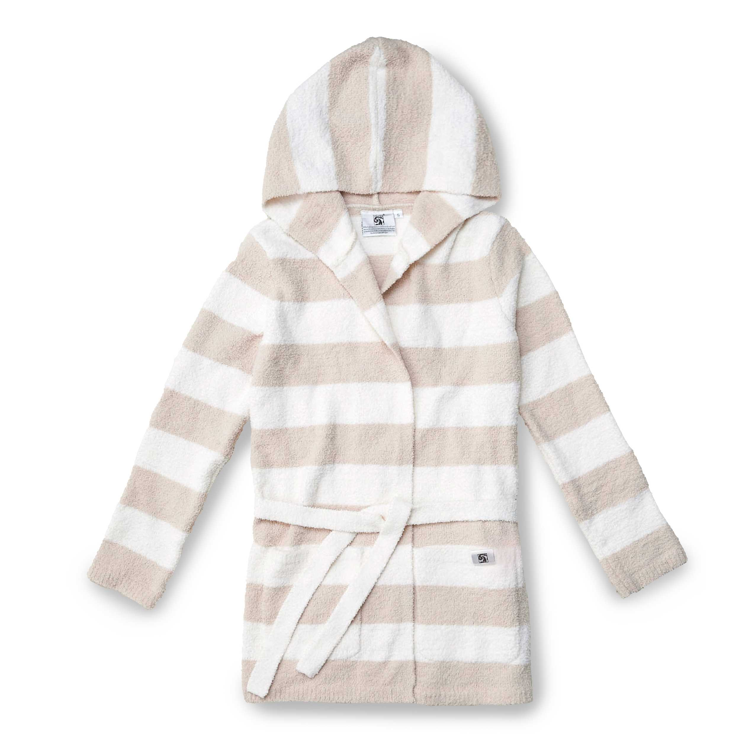 STRIPE COAT