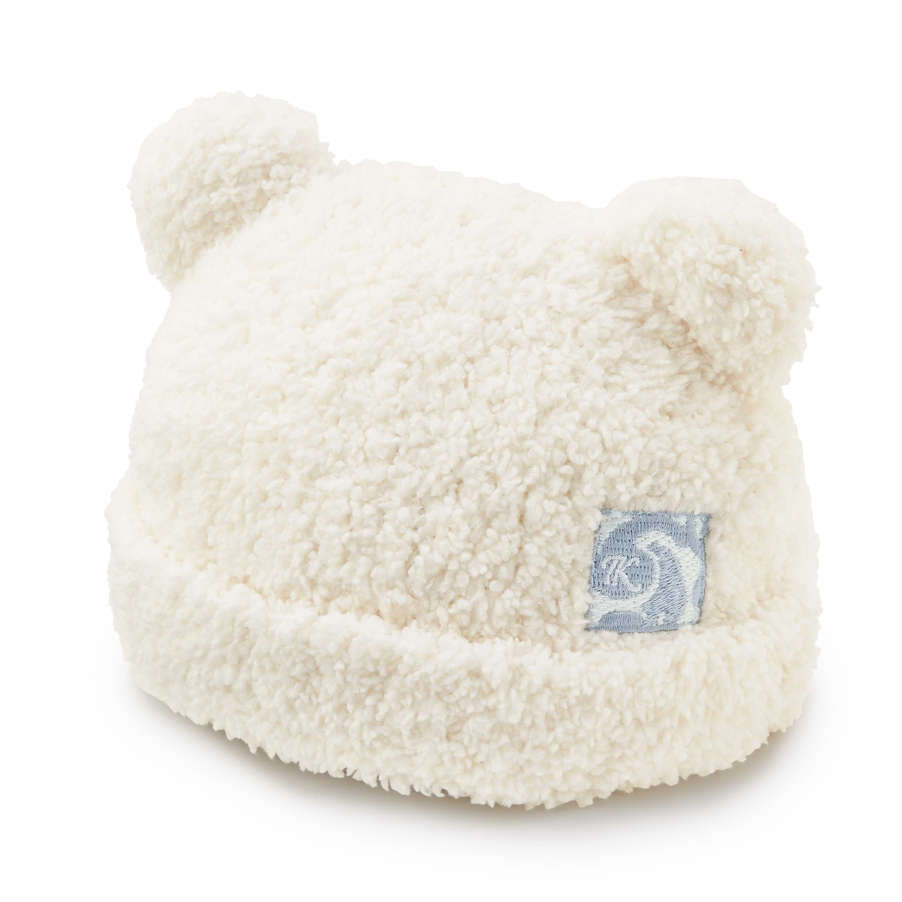 BABY CAP / BEAR for SCJ
