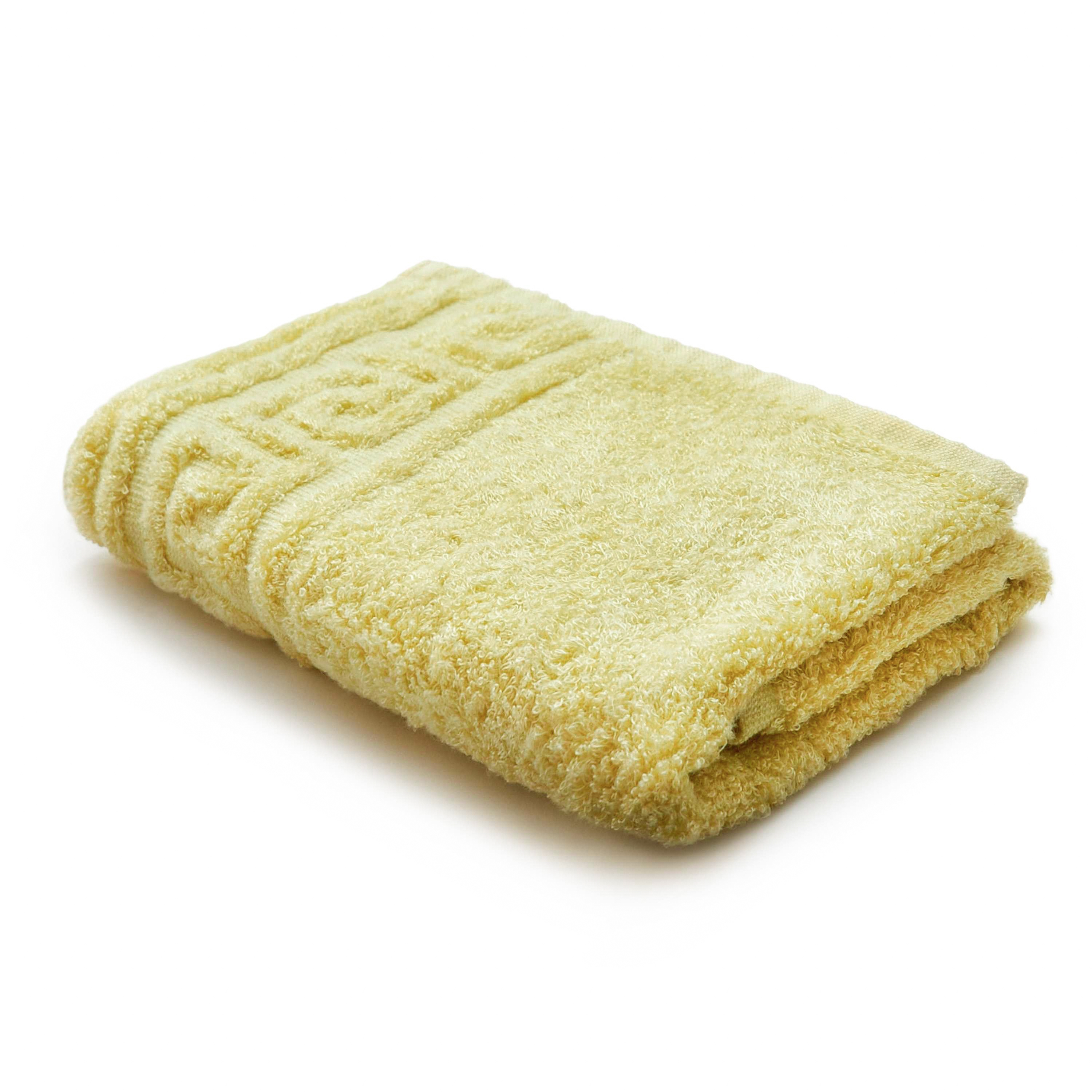 WASH CLOTH (NAMI)