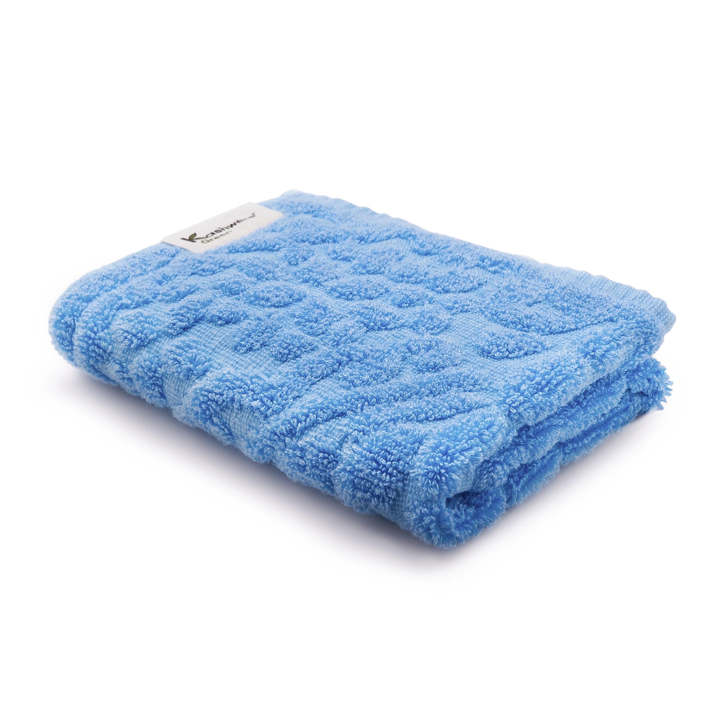 WASH CLOTH (KAPUA)