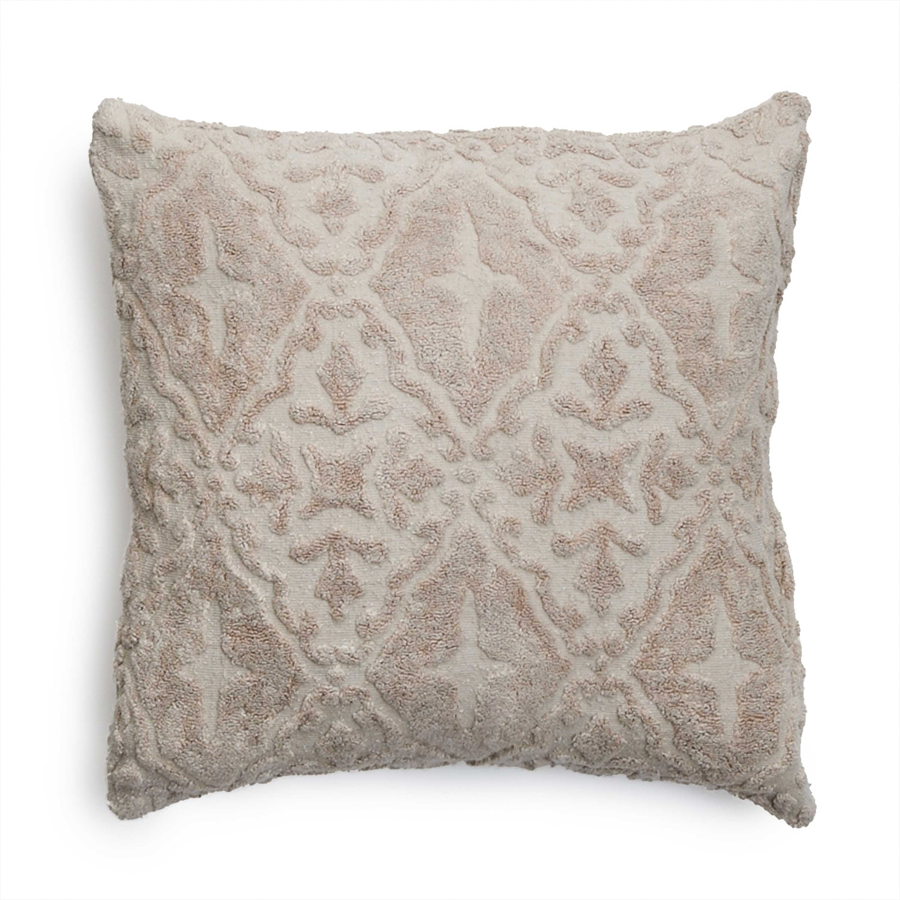 CUSHION COVER (KAPUA)