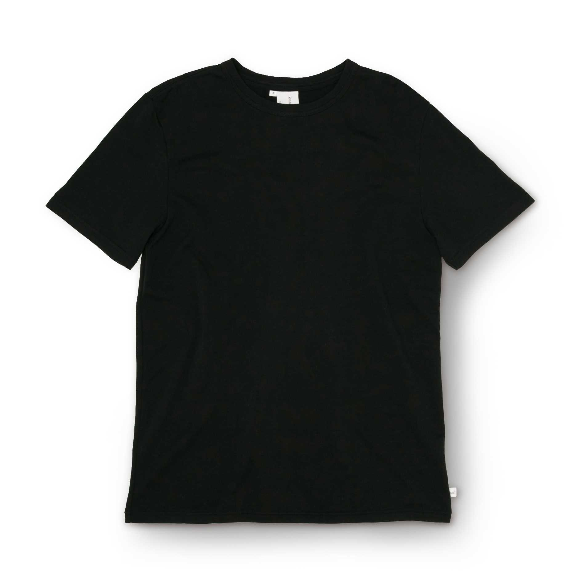 SHORT SLEEVE T-SHIRTS(MENS)