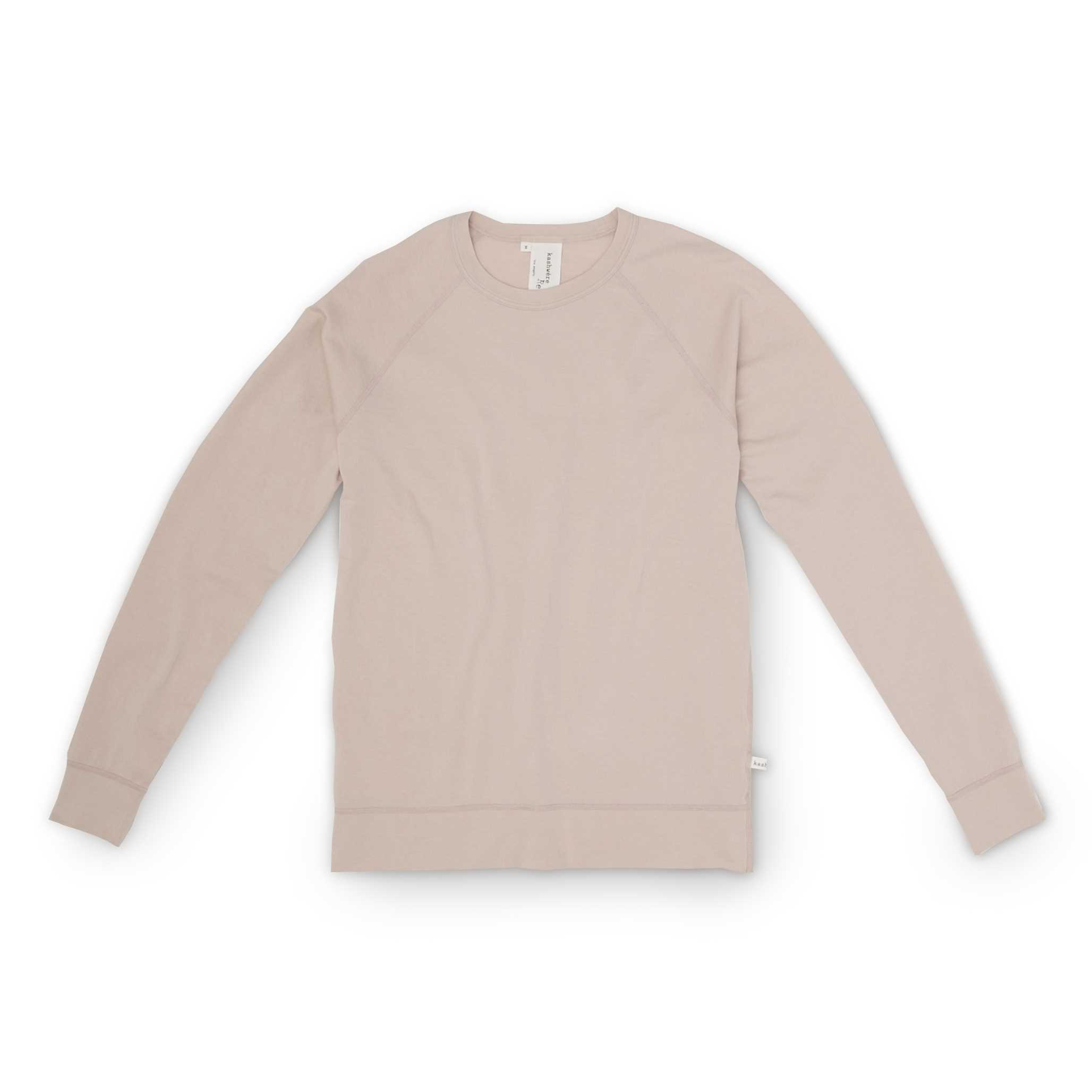 LONG SLEEVE T-SHIRTS(MENS)